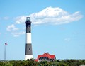 Fire Island Light 4