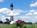 Fire Island Light 3